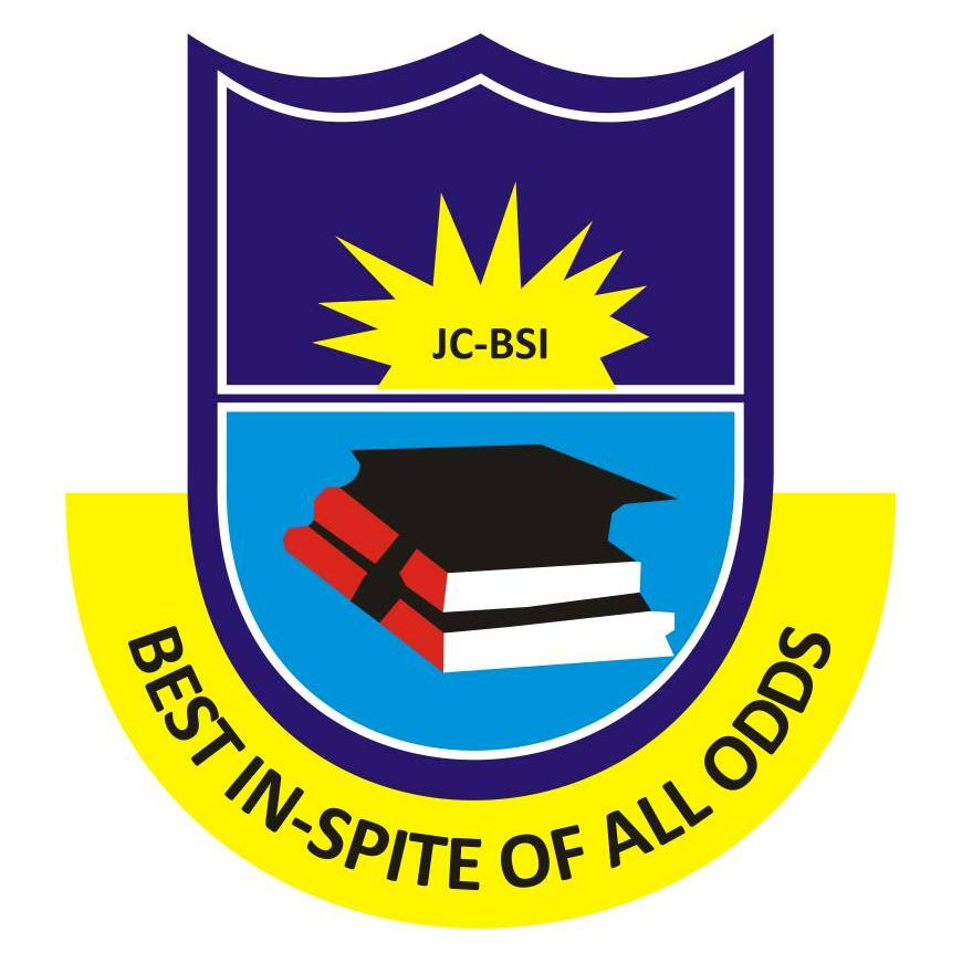 JC Best Schools International